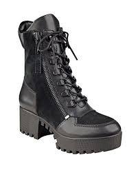womens boots lord and miscellaneous combat boots s black 6 5 products