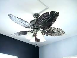 helicopter ceiling fan lowes ceiling fans helicopter ceiling fan lowes garage ceiling fans with