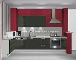 kosten einbauküche emejing küche ikea kosten images barsetka info barsetka info