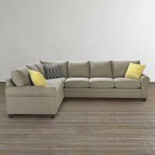 Large L Shaped Sectional Sofas Fresh Large L Shaped Sectional Sofas 52 For Sofa Mart Sectionals