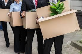 Hire A Mover Our Blog Moving Storage Company Atlanta Next Door Relocators