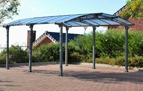 review of palram arcadia 5000 carport shelter the car stuff