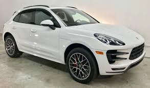 2015 porsche macan s white 2015 porsche macan turbo turbo stock 47 for sale near mountain