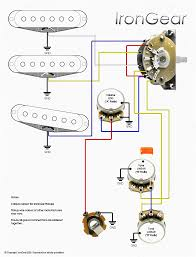 3 way guitar switch wiring diagram toggle fancy wire for ansis me