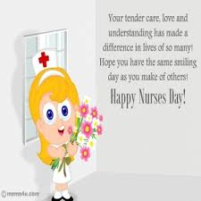 Nurses Day Meme - nurses day meme funny memes