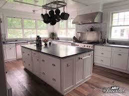 top 5 white kitchens