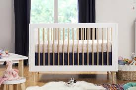 Baby Bed Attached To Parents Bed Modern Cribs Nursery Gliders Baby Furniture U2013 Babyletto