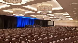 dallas business meeting and event venue the westin galleria dallas