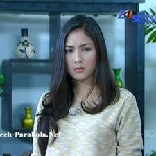nonton film ggs online video ggs episode 271 cvs home video to dvd