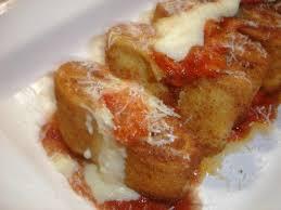 olive garden original lasagna fritta recipe hubpages