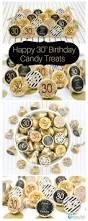 Birthday Decorations For Husband At Home by Best 25 30th Birthday Favors Ideas Only On Pinterest 30 Rocks