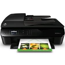 hp envy 4520 wireless all in one printer copy print scan