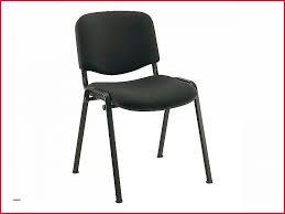 chaise handicap chaise unique chaise de pour handicapé high definition