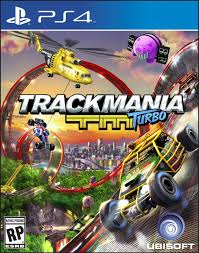 monster truck video games xbox 360 trackmania turbo game cover video games pinterest gaming