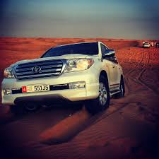nissan uae the world u0027s best photos of dubai and vtc flickr hive mind