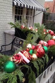 top 25 balcony decorating ideas celebrations