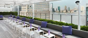 Hilton New York Map by Luxury New York City Hotel In Manhattan Nyc Conrad New York