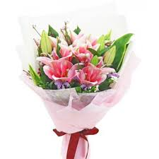 cheapest flowers cheapest flower delivery in festival mall alabang muntinlupa city