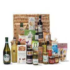 whole foods gift baskets great hersreserve online kensington whole foods market within
