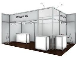 rent photo booth schlessmann messebau rent booths at trade fair booth rental