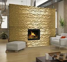 Wall Paneling Interior Ideas Interior For Life - Indoor wall paneling designs
