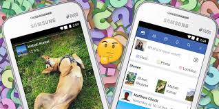 Fb Lite Rolls Out Stories To Fb Lite Users And We Really Don
