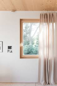 204 best curtains images on pinterest curtains window
