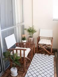 50 cozy small balcony decorating ideas decorapatio com