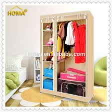 non woven closet non woven closet suppliers and manufacturers at