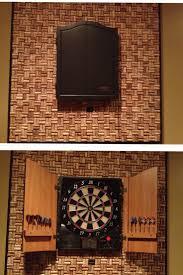 best 25 dart board ideas on pinterest dart board games darts