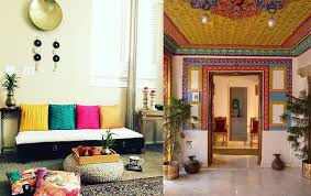 interior design for indian homes indian interior design tips and photos of indian home decor