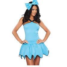 Flintstone Halloween Costume Buy Wholesale Flintstones Costumes China Flintstones