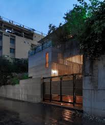 the ultimate guide to concrete homes tips and designs