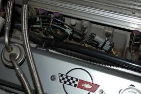 wrong vents on airconditioning function grumpys performance garage