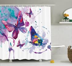 butterfly home decor accessories butterfly decorations with