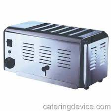 Six Slice Toaster Commercial Toaster 4 Slice Toaster 6 Slice Toaster Electric