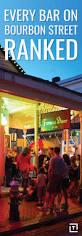 best 20 august new orleans ideas on pinterest new orleans trip