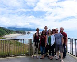 Oregon group travel images Wanderlust wandering with whit jpg