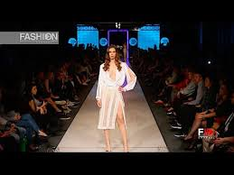 serbia fashion week fall winter 2017 2018 closing day fashion