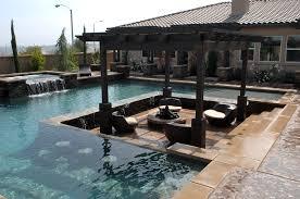 iguazu hotels with infinity pools pictures free iguacu falls idolza artistic pools pebbletec tahoe blue pebble tec sheen beadcrete pinterest and products commercial pools