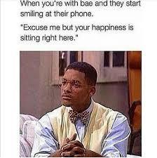 Will Smith Meme - right here bae meme by sirrenabobeana memedroid