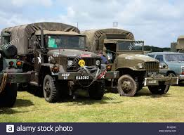 ww2 military vehicles military trucks stock photos u0026 military trucks stock images alamy