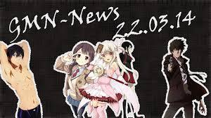 watch psycho pass season 2 10 anime background animewp com