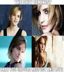 Emma Watson Meme - emma watson 3 by doulla meme center