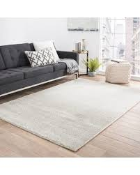 Charcoal Gray Area Rug New Shopping Special Brigette Cloud Dancer Charcoal Gray Area Rug