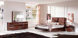 High End Contemporary Bedroom Sets Esf Furniture Bedroom Sets Esf Furniture Modern Bedrooms