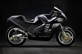 martini livery motorcycle top 5 concept motorcycles bike exif