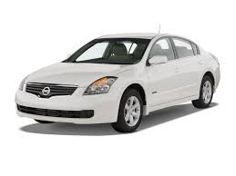nissan altima coupe mobile al 2007 nissan altima coupe latest news auto show coverage and
