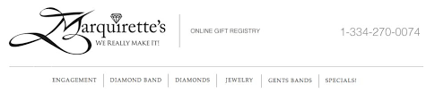 wedding registry services bridal wedding and gift registry services home page for