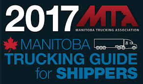 posts by don stewart manitoba trucking association